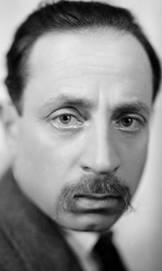 THE WISDOM OF RAINER MARIA RILKE