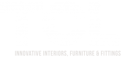 tcl_large_logo